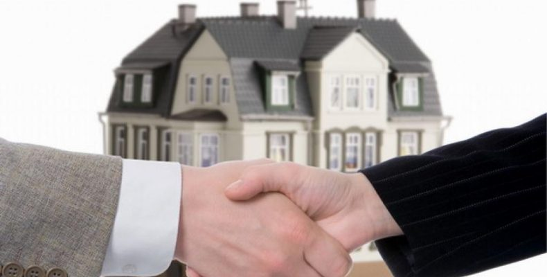 Юридические риски по вопросам недвижимости