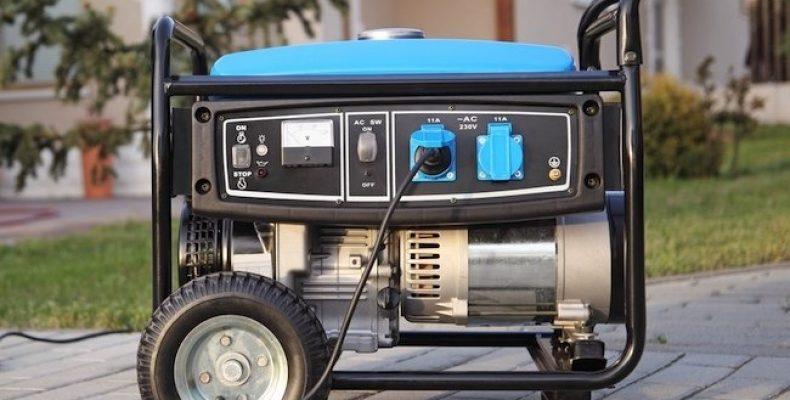 Как подобрать качественный генератор электричества? Особенности оборудования