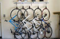 Ремонт велосипедов в Барнауле