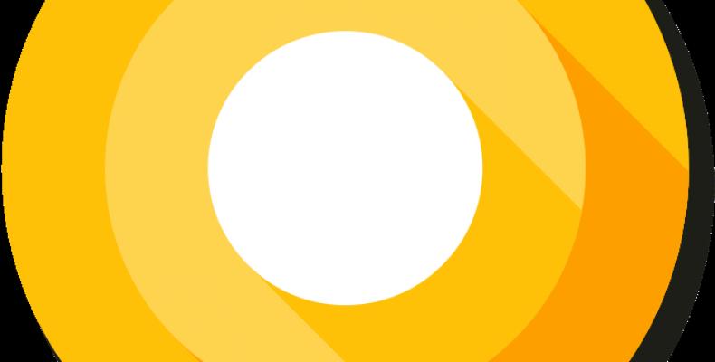 Google презентовала новый Android O