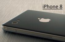 IPhone 8 будет наиболее дорогим среди всех смартфонов Apple