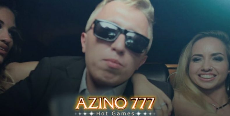 Мобильная версия Азино 777 выгодна всем игрокам