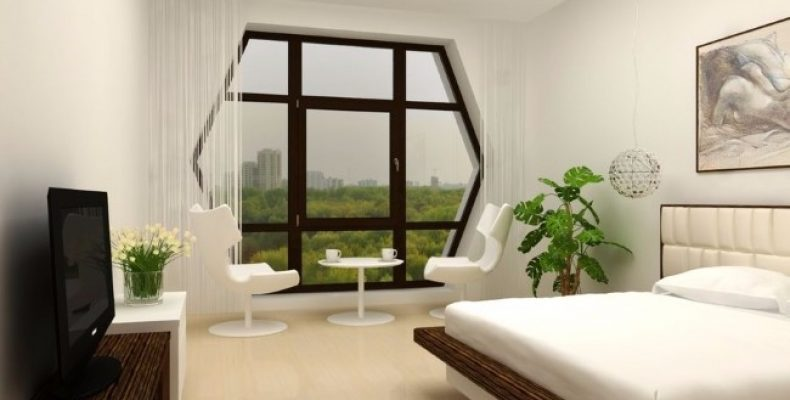 Деревянные окна под заказ в Беларуси