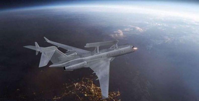 Мнение «Saab» о контрпрдуктивности stealth-авиации в условиях применения