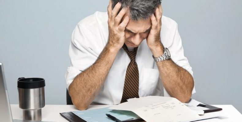 Вопросы по банкротству