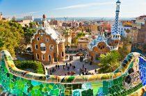 Где остановиться в Барселоне – советы от сайта недвижимости в Испании