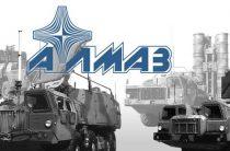 """""""Алмаз-Антей"""" обсудит возможные поставки в Юго-Восточную Азию на"""