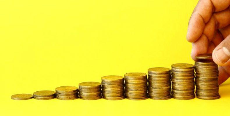 Как заработать быстро и много в онлайн-казино Вавада?