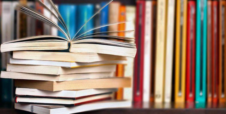 Готовые эссе – учитесь экономить свое время