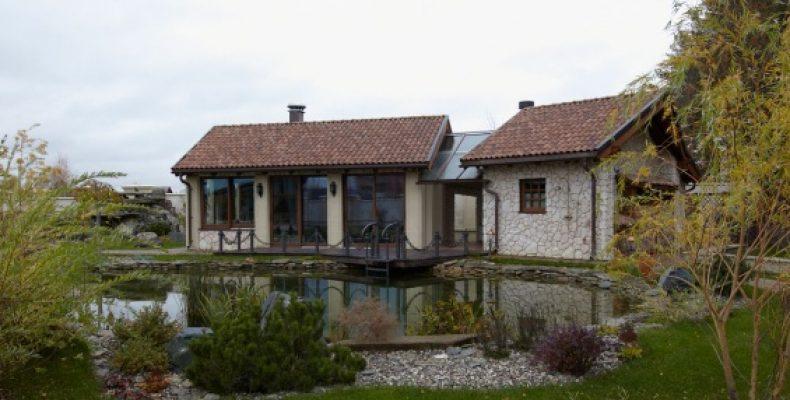 Потребности современного покупателя загородных владений