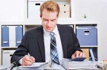 Курсы переподготовки бухгалтеров – карьерный рост