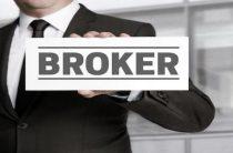 Стать брокером – прибыльное дело