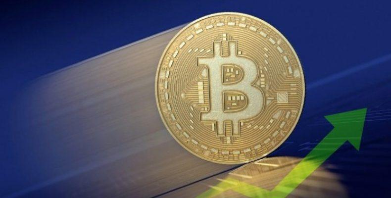 Преимущества интернет-обменников криптовалют перед биржами