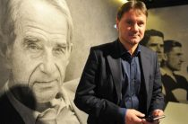 Главный тренер «Спартака» Дмитрий Аленичев рассказал о впечатлениях