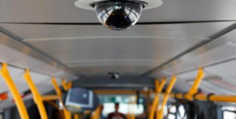 Когда нужно устанавливать систему видеонаблюдения?
