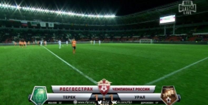 Постоянный эксперт Sportbox.ru Александр : О характере матча