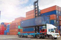 Автодоставка грузов по России автотранспортом
