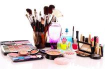 Современная косметика и ее эффект
