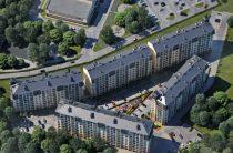 Новостройки от застройщика в Барнауле