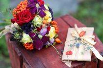 Современная доставка цветов в Краснодаре