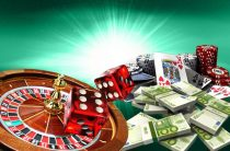 Заведение Fresh Casino