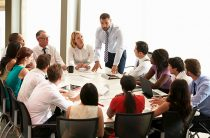 Бизнес, маркетинг и менеджмент и курсы