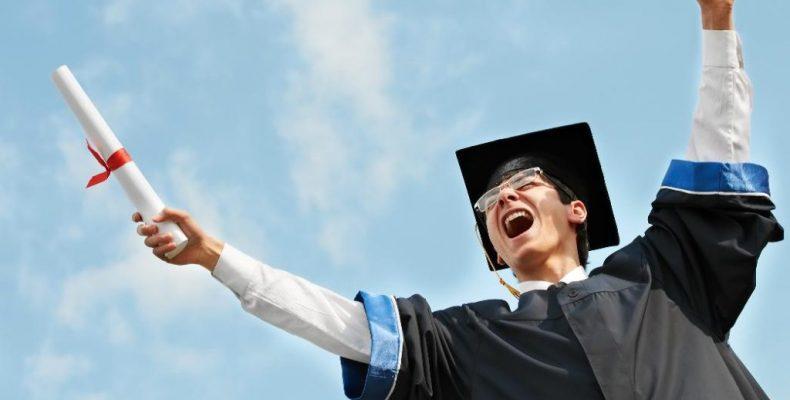 Сервис услуг по заказу дипломных работ