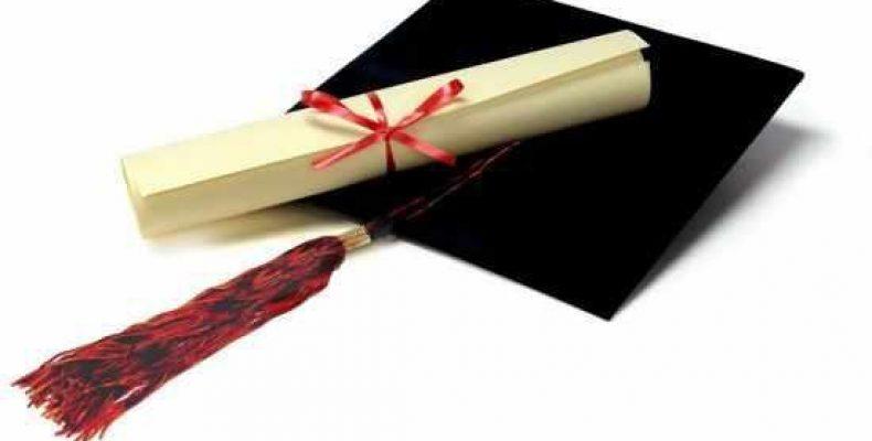 Где заказать дипломную работу