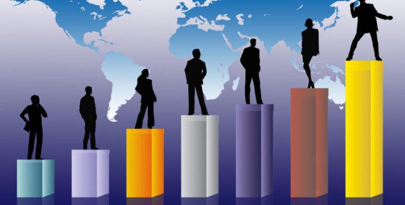 Бухгалтерские дела в бизнесе