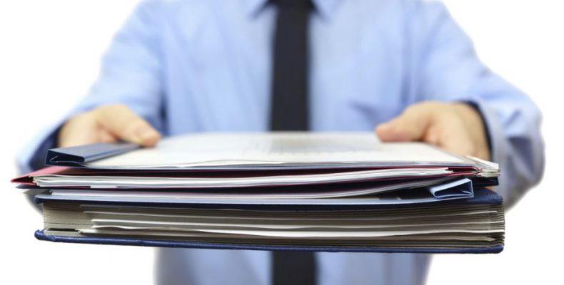 Процедура легализации документов, надобность апостиля