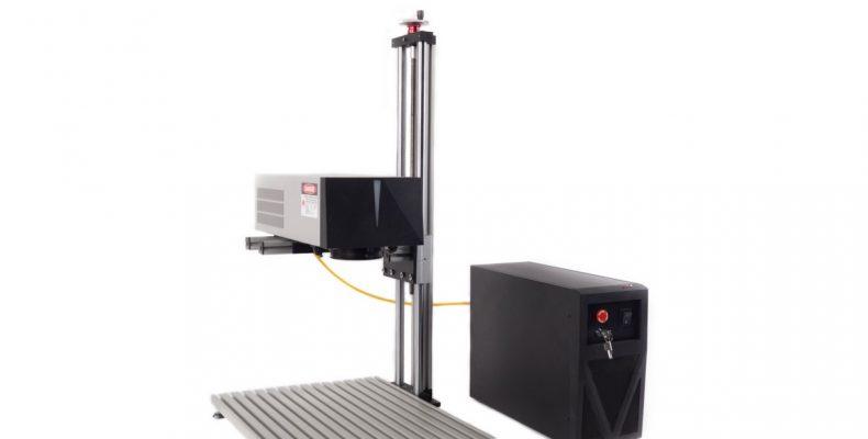 Лазерный станок по металлу. Спецификация и применение