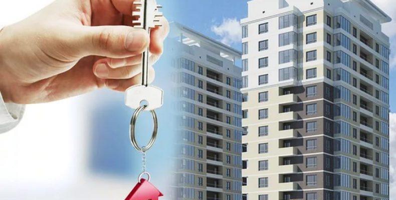 Что необходимо учитывать при приобретении квартиры