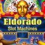Игровые автоматы Эльдорадо — слоты на любой вкус