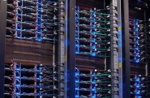 HDD для сервера: какие варианты выбрать?