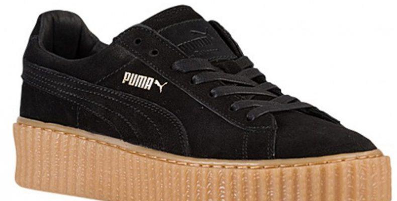 Хорошая обувь – отличное решение
