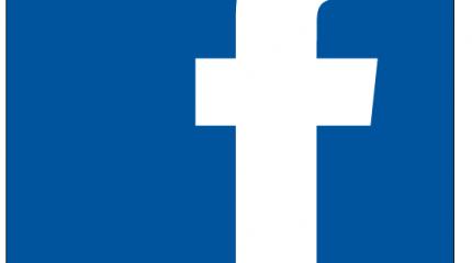 Facebook в тест-режиме ввел опции по заказу еды