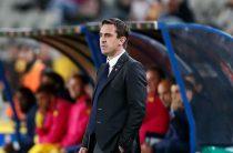 Главный тренер «Валенсии» Гари Невилл покинул свой пост.
