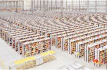 Фулфилмент как способ оптимизации логистики для интернет-магазинов