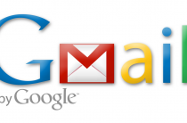 Мобильный Gmail получил функцию Smart Reply