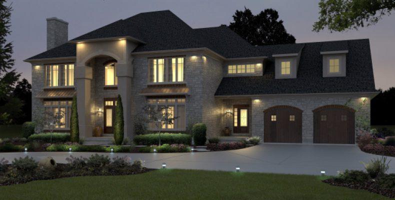 Возводить дом – это сложная задача. Но как насчет покупки?
