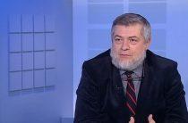 Савченко следовало точечно ликвидировать – Эскин Израильский политолог,