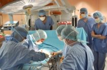 Хирургия в Германии – виды операций, выбор хирурга, преимущества