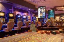 Игровые автоматы на деньги: в паре спинов от победы