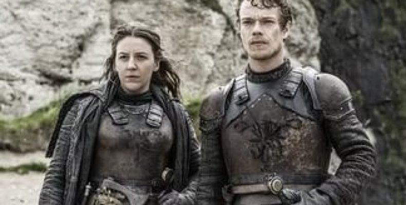 Герои «Игры престолов» получат за серию по $2,6 миллионов