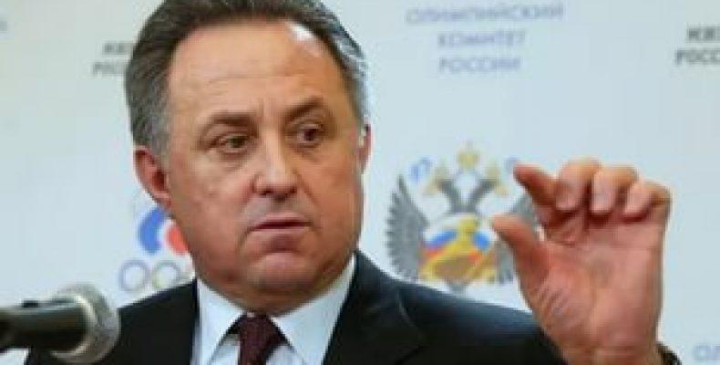 Россия готова к Кубку Конфедераций