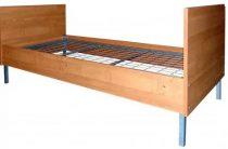 Кровати для реабилитации для лежачих больных