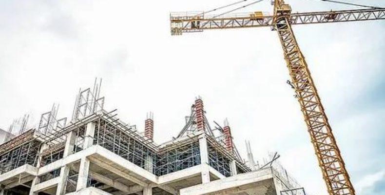 Использование плит ОСБ в строительстве. Интересные факты о строительстве