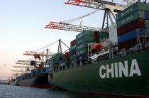 Доставка грузов из Китая в Россию от 5 дней и 50 кг