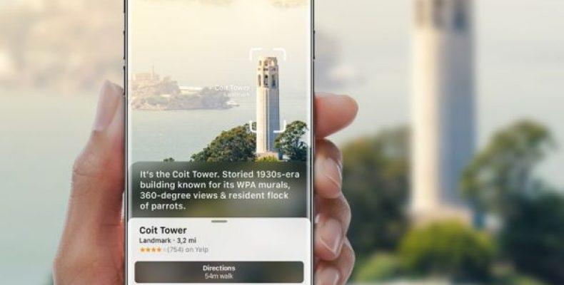 iPhone 8 задержится на несколько месяцев