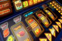 Ну почему же стоит играть в эти автоматы?!